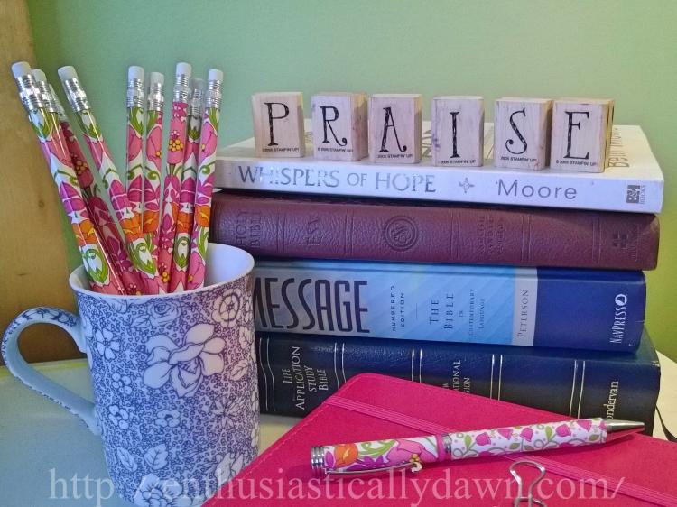 praiseimage