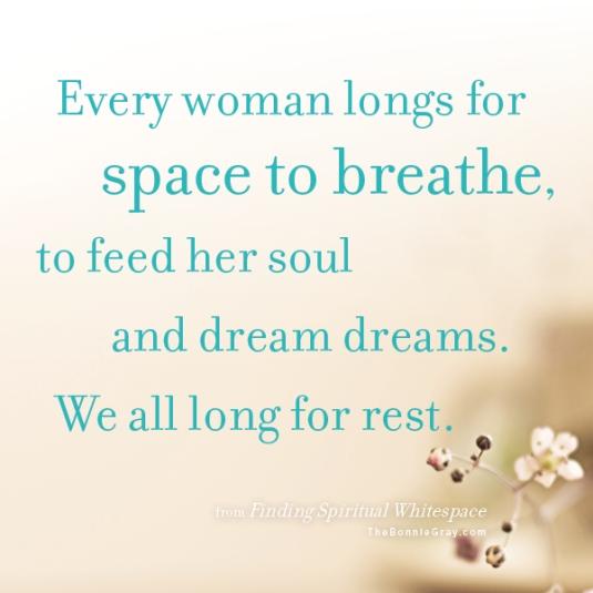 BookArt3_LongToBreathe_SpiritualWhitespace_BonnieGray_600x6001