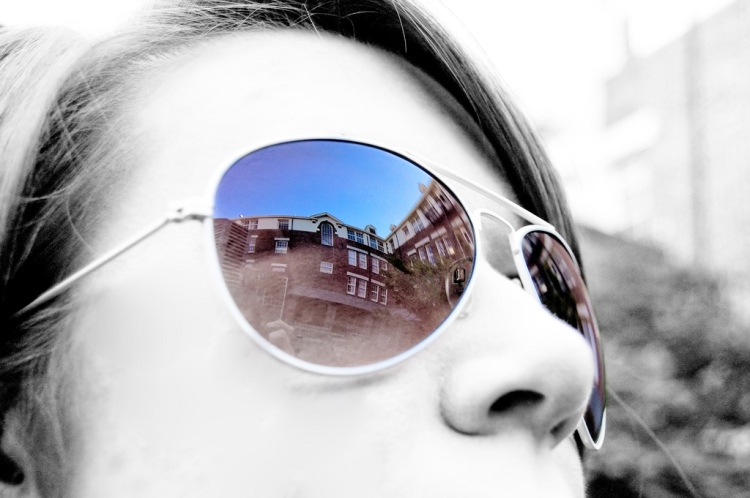 photo credit: Auzigog via photopin cc