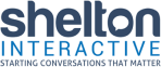 shelton-interactive-logo1