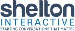 shelton-interactive-logo1