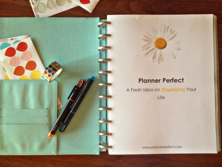 frontcover2014arcplanner