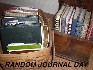 journals 2 copy