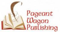 Pageant Wagon Publishing