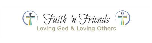 Faith-and-Friends-Header-2