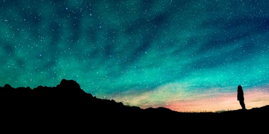 photo credit: Airglow via photopin (license)