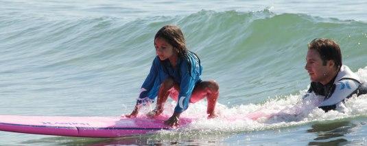 wavepush