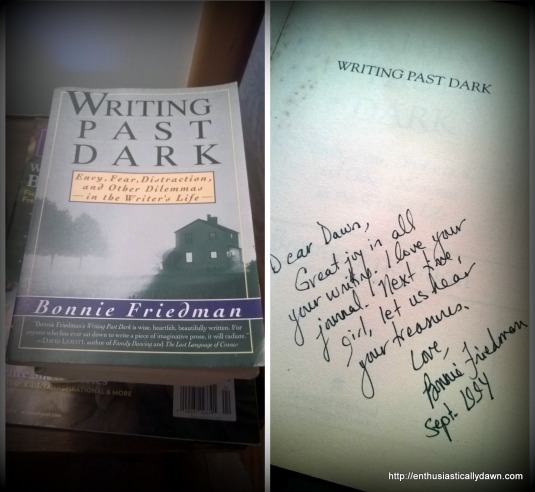 writingpastdark